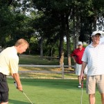 HATC 2010 GOLF TOURNAMENT