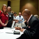 HATC Luncheon with Drew Pearson