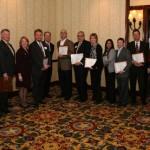 HATC 2011 Board of Directors