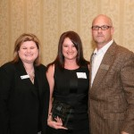 Kimberly Hutcherson, HATC 2010 Sales Manager of the Year