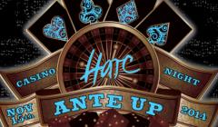 ANTE-UP-FACEBOOK-HEADER