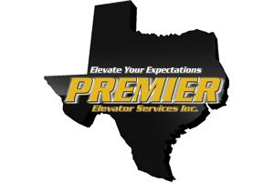 PREMIER ELEVATOR SERVICES