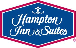 hampton-inn-suites-logo (1)