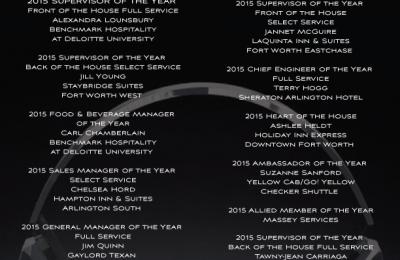 award winner graphic 2