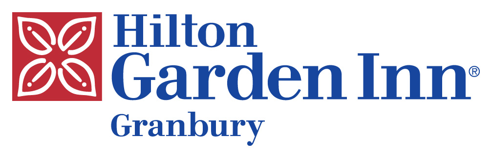 Hilton Garden Inn Granbury Job Posting