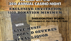revised image casino night 2016