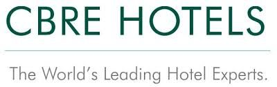 CBRE HOTELS