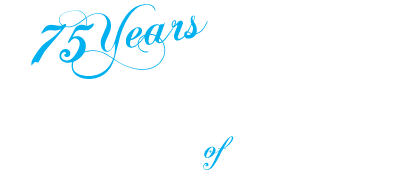 Hotel Association of Tarrant County